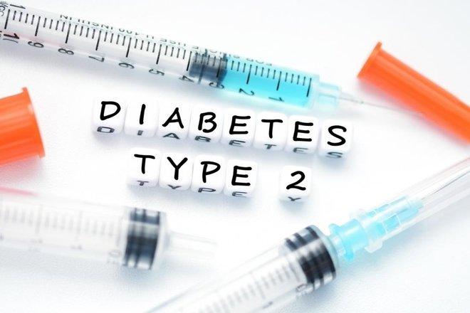 7 dấu hiệu cảnh báo bệnh tiểu đường tuýp 2: Đừng để mắc bệnh rồi vẫn không hay biết! - Ảnh 3.