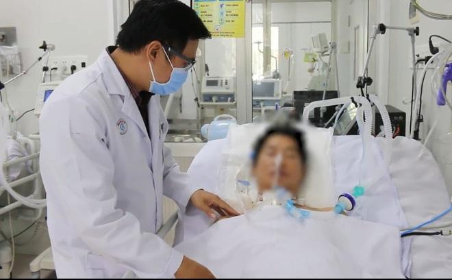 Bệnh nhân ngộ độc Botulinum do ăn pate Minh Chay sức khoẻ hiện nay ra sao?