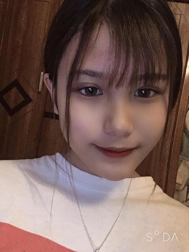 Cô con gái 16 tuổi xinh đẹp, học giỏi, khiến Hiệp Gà tự hào - Ảnh 7.