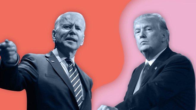 Sau loạt tuyên bố gây sốc của TT Trump: Hạ viện Mỹ gấp rút chuẩn bị cho kịch bản trăm năm có một - Ảnh 2.