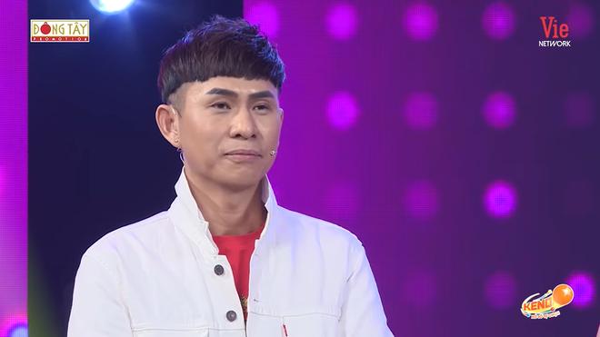 Châu Gia Kiệt trở về Việt Nam vì không sống được tại Mỹ, liên tiếp gặp cú sốc ông nội và ba mất - Ảnh 3.