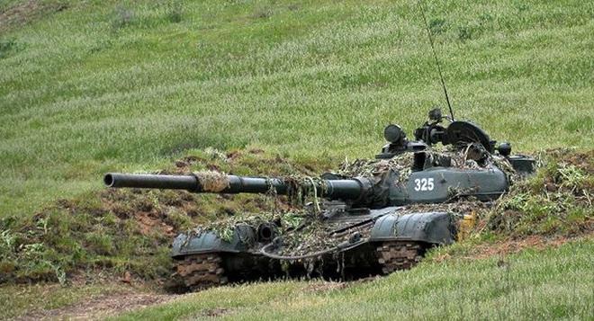 Armenia: Đạn pháo Azerbaijan bay vào tận lãnh thổ, giết chết dân thường - Ảnh 1.