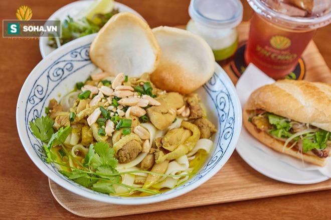 Quán bánh mì Việt Nam của hai anh em du học sinh trên đất Nhật: Giá 100.000 đồng/chiếc, khách đông nghịt - Ảnh 5.