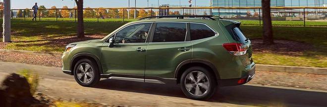 Mẫu ô tô Nhật giảm giá sốc 255 triệu đồng, quyết đấu Honda CR-V tại thị trường Việt Nam - Ảnh 3.
