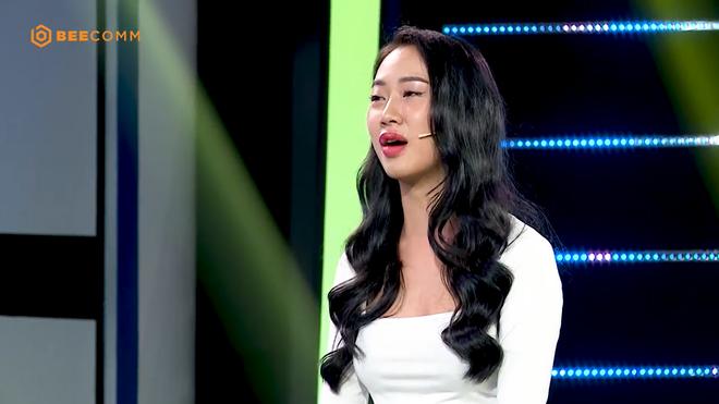 Đạo diễn Lê Hoàng: Nhiều nữ diễn viên trong showbiz gặp bi kịch đau đớn - Ảnh 1.