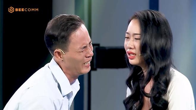 Đạo diễn Lê Hoàng: Nhiều nữ diễn viên trong showbiz gặp bi kịch đau đớn - Ảnh 5.