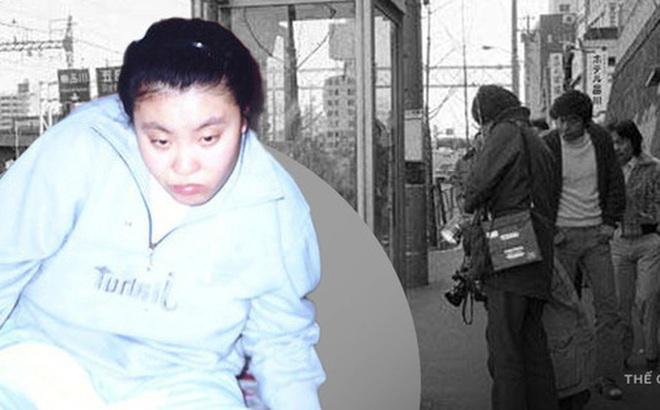 """Sinh viên ưu tú thành đứa trẻ bại liệt, chai coca """"t.ử thần"""" gi.ế.t người ngẫu nhiên và loạt v.ụ á.n đ.ầu độc Ch.ấn đ.ộng Châu Á chưa có lời giải đáp"""