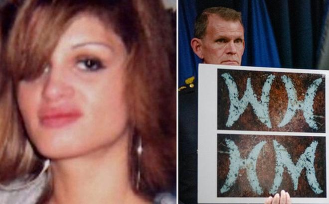 Kỳ án Long Island: Án mạng hàng loạt không tìm nổi thủ phạm, 10 năm sau cuối cùng vật chứng mới xuất hiện