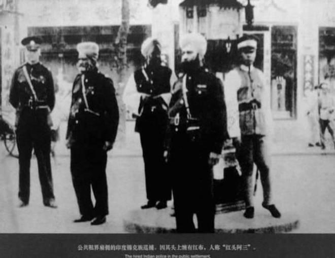 Lần hiếm hoi binh sĩ Ấn Độ chiến đấu sâu trong lãnh thổ Trung Quốc - Ảnh 1.