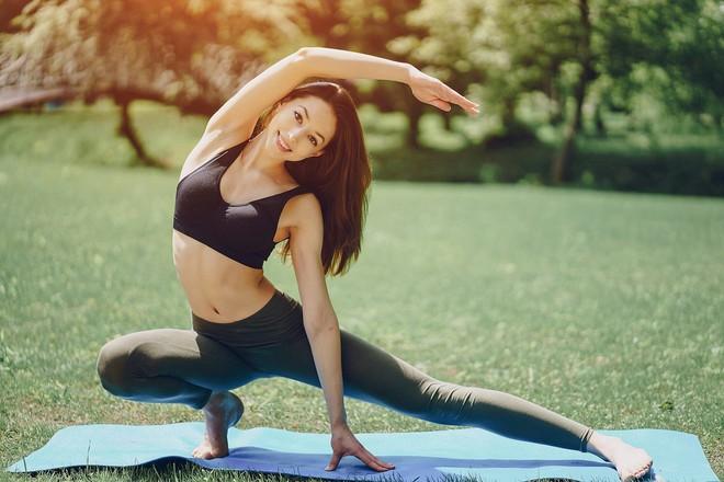 Tập thể dục rất tốt nhưng nếu bạn tập luyện trong 5 thời điểm này thì cơ thể rất dễ chấn thương và làm tổn thương nhiều cơ quan - Ảnh 5.