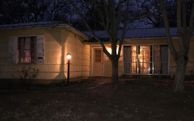 Căn nhà mục nát bất ngờ tăng giá gấp 10 lần chỉ sau một trận mưa lớn