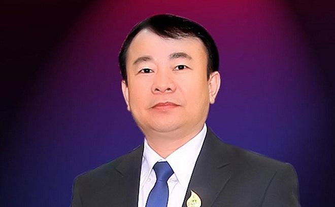 Hải Phòng: Khởi tố, bắt đại gia nổi tiếng trong giới xăng dầu Ngô Văn Phát