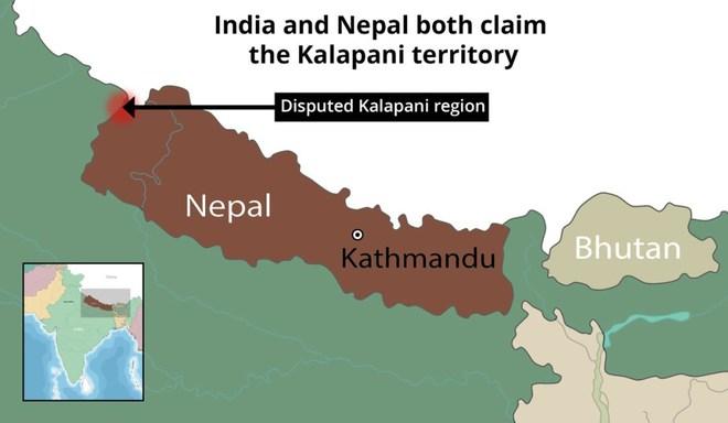 Chuyên gia Ấn: Hé lộ lý do New Delhi lâm vào thế bị động, để lính TQ thâm nhập phục kích - Ảnh 5.