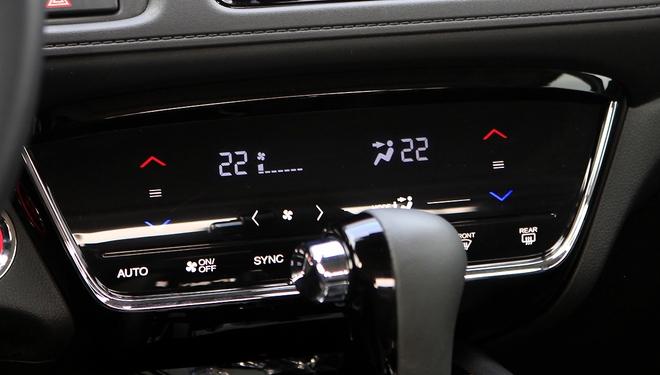 Mùa đông sử dụng điều hòa ô tô như thế nào cho đúng? - Ảnh 3.