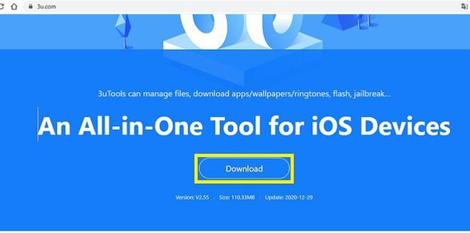 Cách kiểm tra cáp sạc iPhone, iPad chính hãng - Ảnh 1.