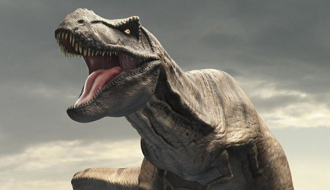 Top 10 sự thật ít người biết về loài khủng long ăn thịt đáng sợ nhất thế giới - Ảnh 8.