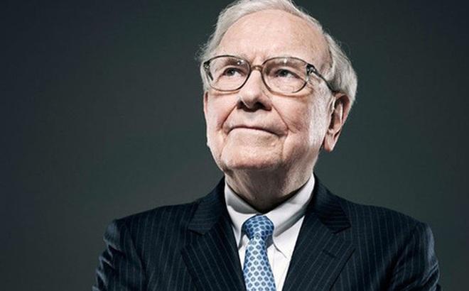 Warren Buffett Depot 2021