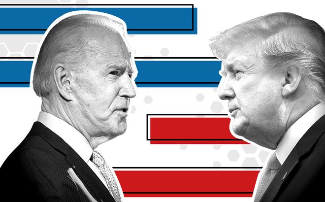 """Sẽ có hơn trăm nghị sĩ phản đối kiểm phiếu 6/1, kết quả bầu cử TT Mỹ phải """"ngã ngũ"""" trước Quốc hội?"""