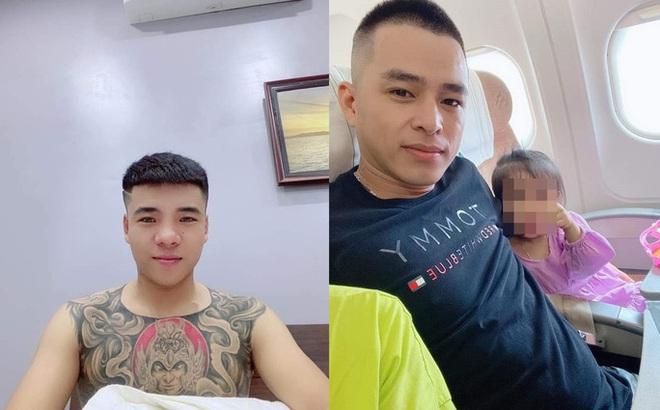 Truy bắt nhóm giang hồ hỗn chiến nổ súng giữa trung tâm Đà Nẵng