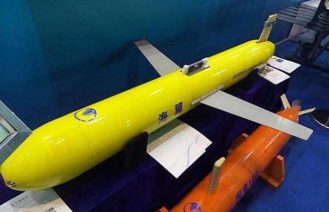Ngư dân Indonesia bắt được thiết bị lạ của TQ: Tiết lộ kế hoạch ẩn sau - Ảnh 1.