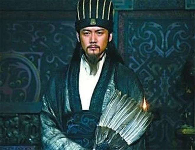 Thục Hán chỉ có 1 người có thể trấn thủ Nhai Đình, tiếc là Gia Cát Lượng không dùng, nếu không Trương Cáp đã phải về hưu sớm - Ảnh 2.