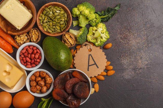 Ăn nhiều hay ít quá đều không nên: Những dấu hiệu kêu cứu khi cơ thể bạn bị thiếu chất - Ảnh 3.