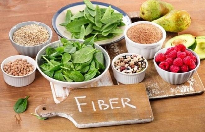 Ăn nhiều hay ít quá đều không nên: Những dấu hiệu kêu cứu khi cơ thể bạn bị thiếu chất - Ảnh 6.