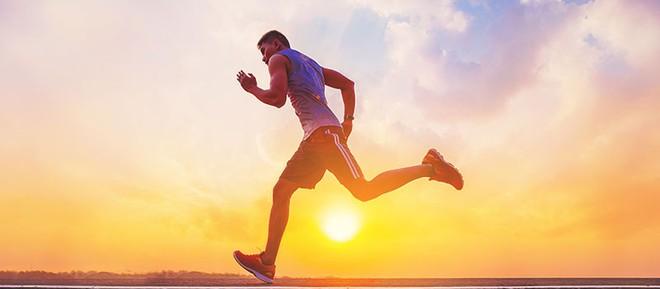 Đừng lười biếng nếu bạn bị mỡ nội tạng: Kiên trì với bài tập này thì bệnh có thể đảo ngược - Ảnh 4.