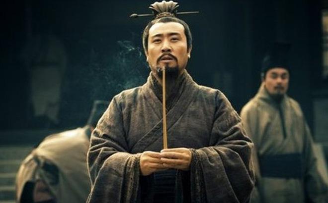 Chọn 4 cái tên Phong, Thiền, Vĩnh, Lý cho 4 người con trai, mục đích của Lưu Bị là gì?