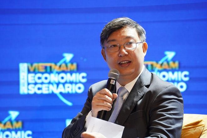 5 điểm sáng cho nền kinh tế Việt Nam năm 2021 - Ảnh 1.
