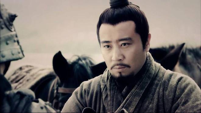 Nhân tài Tam Quốc đoán trước được tương lai của Gia Cát Lượng, tiếc rằng Lưu Bị không thể chiêu mộ - Ảnh 4.