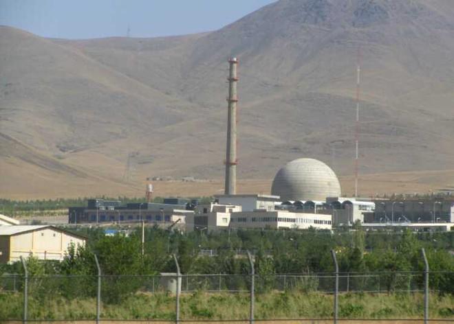 Quân Nga ùn ùn kéo đến Ain Issa, miền Bắc Syria sắp nổ ra đại chiến - Hé lộ nguyên nhân Iran bắt tàu chở dầu Hàn Quốc - Ảnh 2.