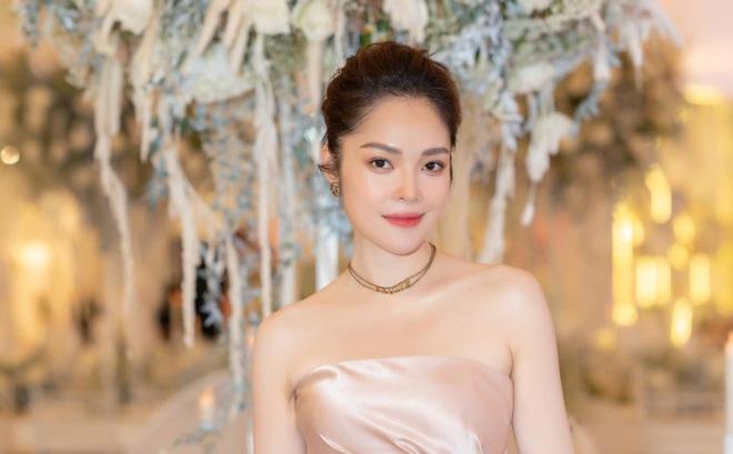 Dương Cẩm Lynh: Chồng cũ rất lãng mạn, làm những điều đến giờ tôi vẫn không quên được