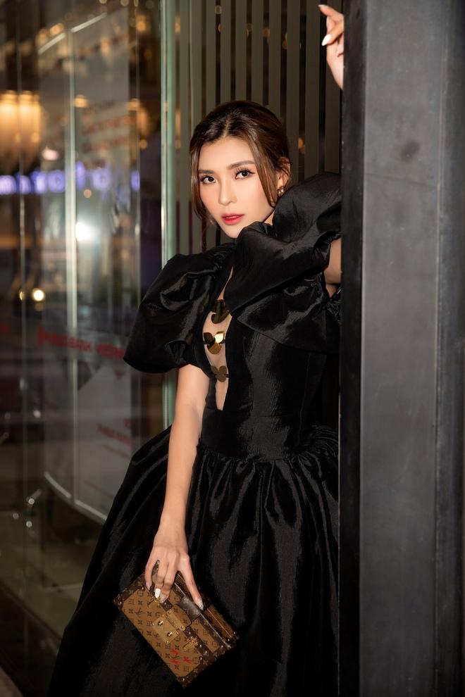 Thúy Diễm nổi bật tại sự kiện, khen phim mới của Bình Minh Imgl0672-copy-16105170985101431656583