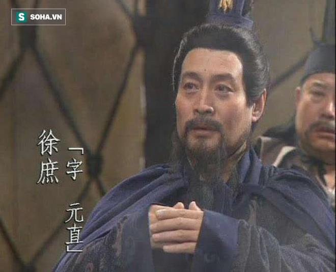 Bỏ lỡ 3 mãnh tướng và 2 mưu sĩ này, Lưu Bị để mất cơ hội tăng thêm thắng lợi trong cuộc chiến giành thiên hạ với Tào Ngụy và Đông Ngô - Ảnh 6.