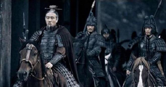 2 tướng lĩnh bỏ Thục Hán đầu hàng Tào Ngụy, người hưởng cuộc sống viên mãn, người không ngờ có ngày bị chết chém - Ảnh 4.