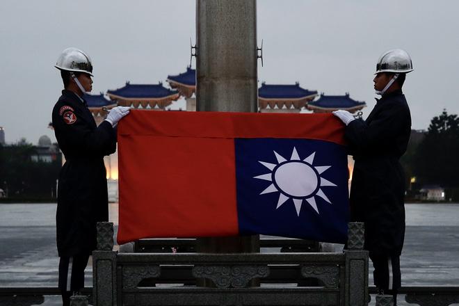 Chuyến thăm của Đại sứ Mỹ tại LHQ bị huỷ vào phút chót: Đài Loan phản ứng thế nào? - Ảnh 1.