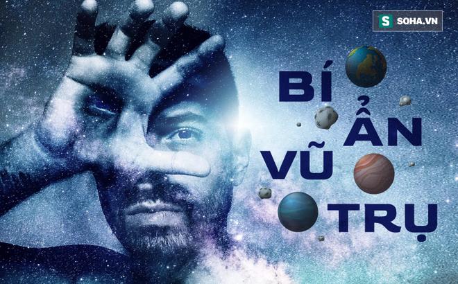 7 bí ẩn lớn nhất của vũ trụ khiến giới khoa học điên đầu giải mã: Có vũ trụ song song không?
