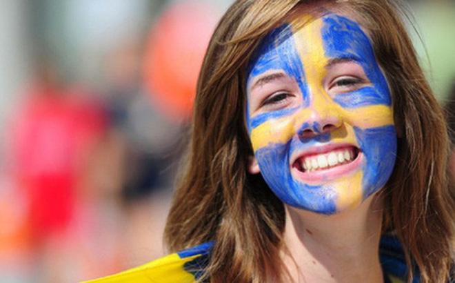 """Những điều đáng ngưỡng mộ trong cuộc sống có một không hai tại Thụy Điển: Ngay cả cây cũng có thể gửi tin nhắn khi """"khát nước"""""""