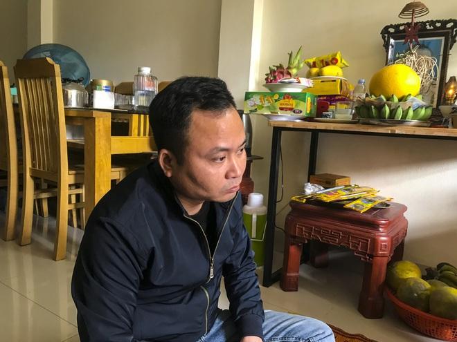 Hà Nội: Bé trai 9 tháng tuổi tử vong bất thường sau khi gửi người cùng làng trông giúp? - Ảnh 2.