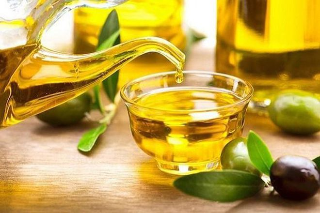 Ăn dầu mỡ thế nào là tốt nhất: Chuyên gia dinh dưỡng tiết lộ cách chọn và sử dụng hợp lý - Ảnh 2.