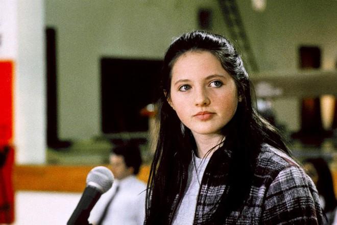 Nữ diễn viên Election qua đời không rõ nguyên nhân ở tuổi 38 - ảnh 2