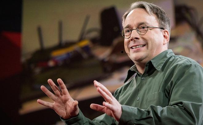 Cha đẻ Linux lại xỉ vả Intel, vì làm một linh kiện máy tính quan trọng gần như 'tuyệt chủng'