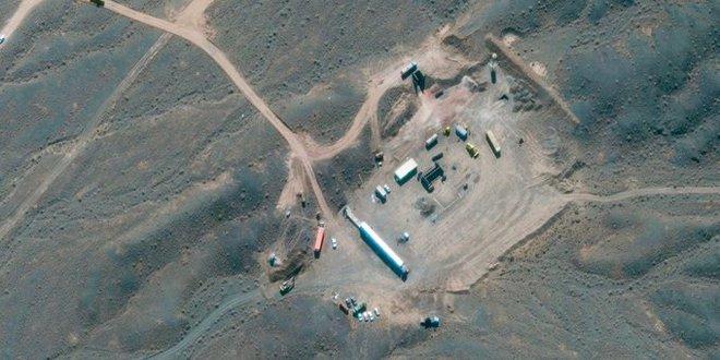 NÓNG: Rò rỉ báo cáo mật của IAEA cáo buộc Iran sắp lắp ráp đầu đạn hạt nhân - Israel sẵn sàng ra đòn - Ảnh 1.