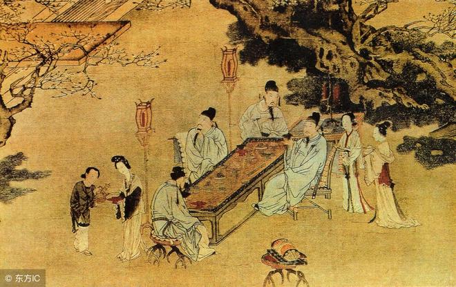7 bảo pháp dưỡng sinh của danh nhân cổ đại: Áp dụng được ắt sẽ khỏe mạnh sống lâu - Ảnh 7.