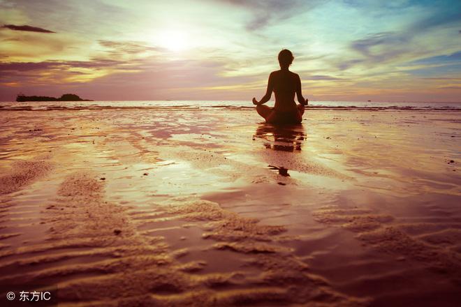7 bảo pháp dưỡng sinh của danh nhân cổ đại: Áp dụng được ắt sẽ khỏe mạnh sống lâu - Ảnh 3.