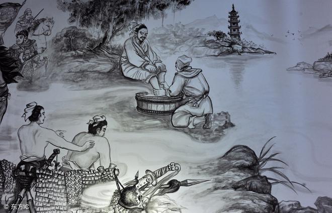 7 bảo pháp dưỡng sinh của danh nhân cổ đại: Áp dụng được ắt sẽ khỏe mạnh sống lâu - Ảnh 6.