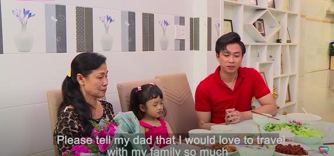 Hồ Việt Trung sau ly hôn với hot girl: Có mấy bé 19, 20 tuổi rủ đi chơi - Ảnh 3.