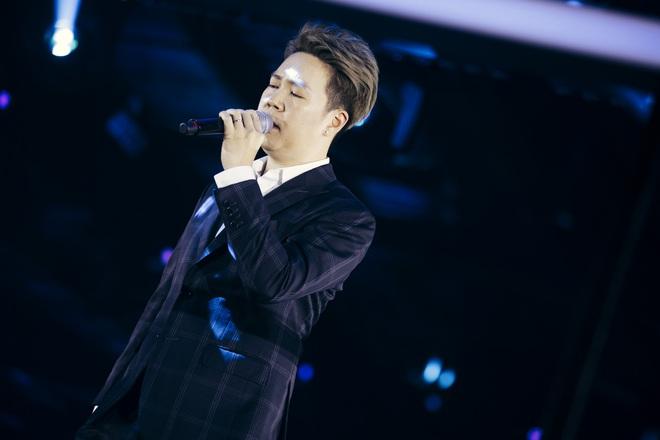 Diva Hồng Nhung cùng Lam Trường, Lê Hiếu hát lại loạt hit đình đám - Ảnh 7.