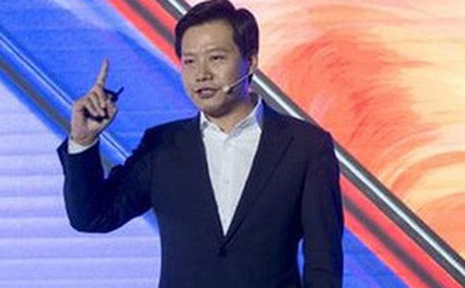 'Đòn tấn công' cuối nhiệm kỳ của ông Trump khiến CEO Xiaomi mất gần 4 tỷ USD chỉ trong 1 ngày